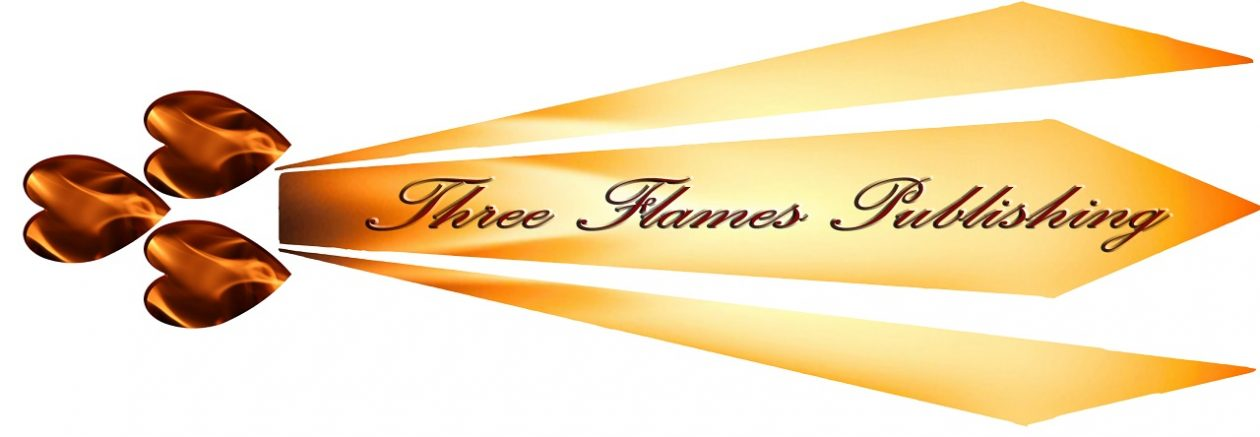 Three Flames Publishing